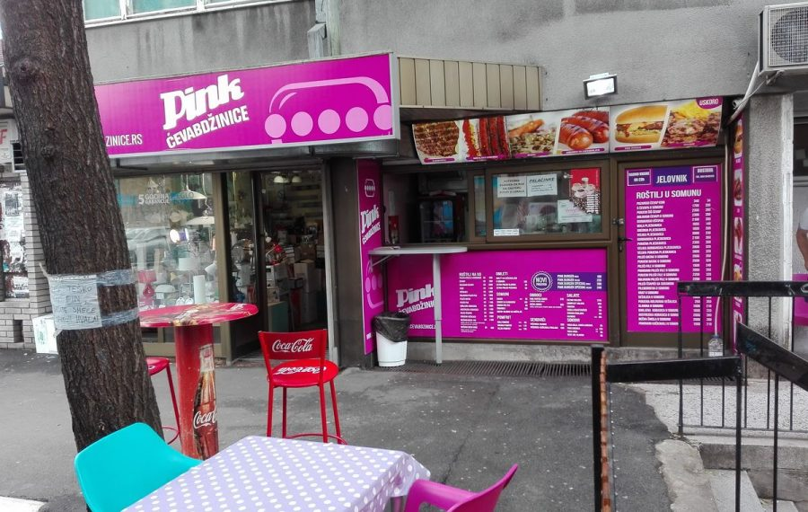 Pink_cevabdzinice_Banovo_brdo_001