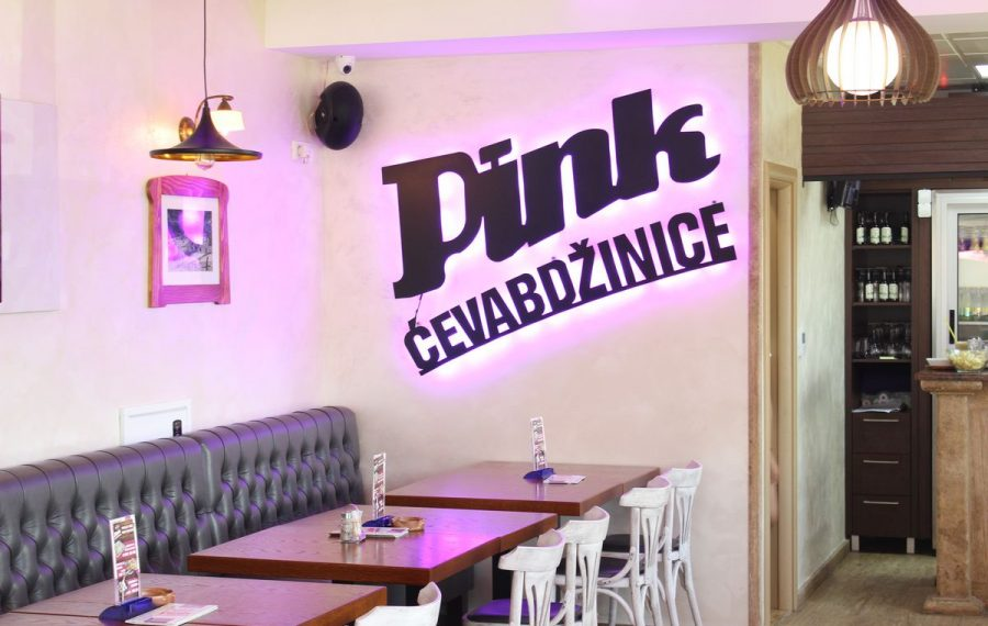 Pink_cevabdzinice_Zlatibor_004