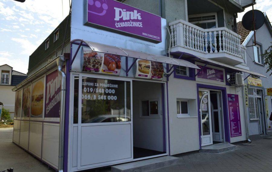 pink_negotin_1
